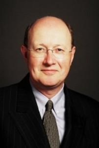 Kevin J. Pakenham